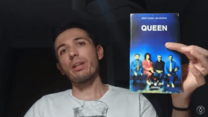 Queen Review