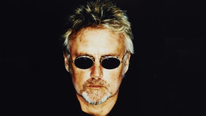 Queen Review Roger Taylor