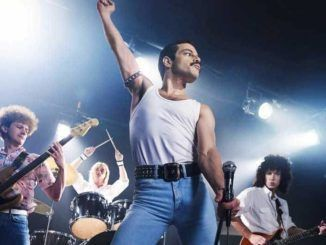 rami malek freddie mercury bohemian rhapsody queen apple music