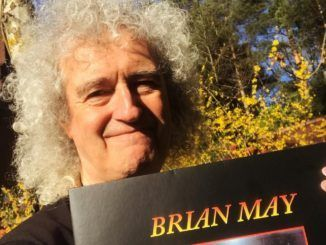 brian may instagram ig