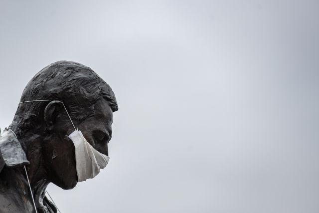 freddie mercury estatua montreux suiza