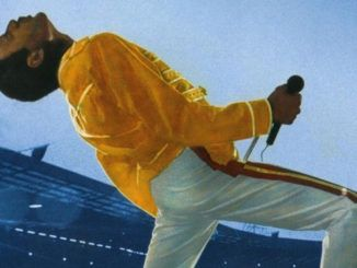 wembley 1986 86 queen