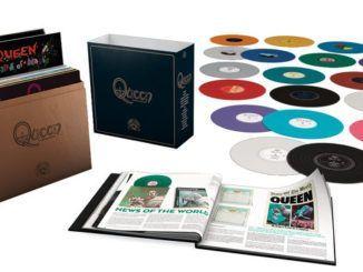 Studio Collection Queen Review