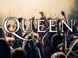 queen fans live