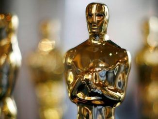 oscar oscars Oscar
