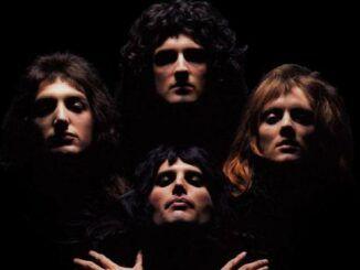 Queen II 1974