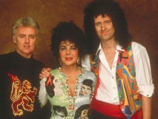 Roger, Elizabeth_Taylor, Brian hoy