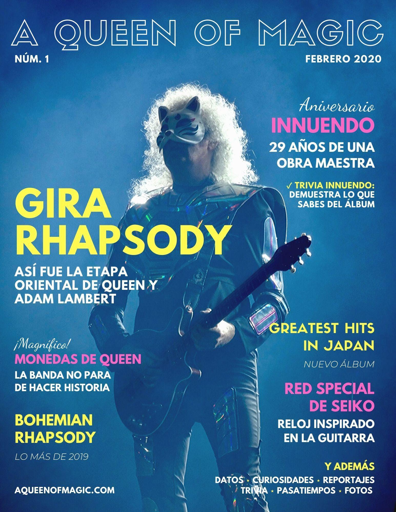 Revista 1 Feb 2020 AQOM