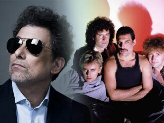 calamaro queen