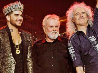 queen adam lambert documental netflix