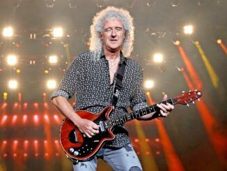 brian may queen adam lambert