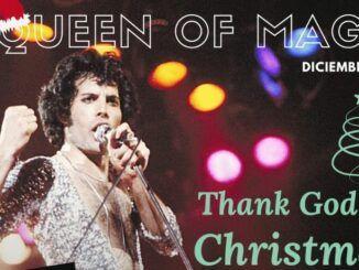 queen aqom revista 5 diciembre 2020
