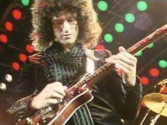 brian may dont stop me now queen