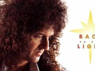 brian may back to the light aqueenofmagic