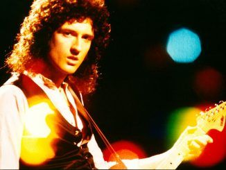 brian may the game 1980