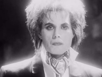 freddie mercury slightly mad queen innuendo1991