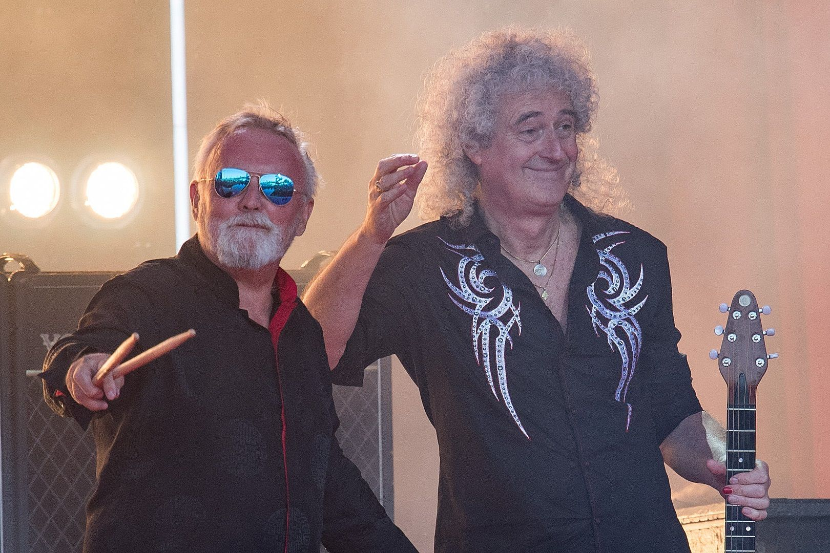 roger taylor brian may queen