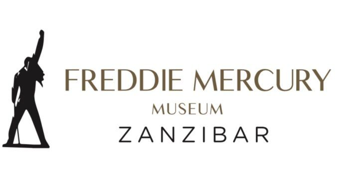freddie mercury museo zanzibar