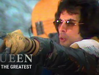 queen we will rock you greatest 2